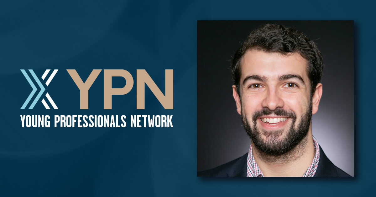 Learnings & Lessons From My Favorite YPN Events image