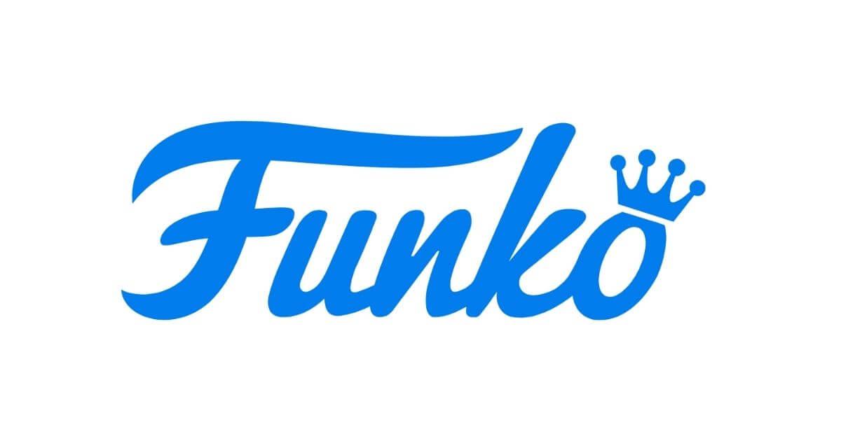 Funko Enters NFT Market with Majority Stake in TokenHead Developer image