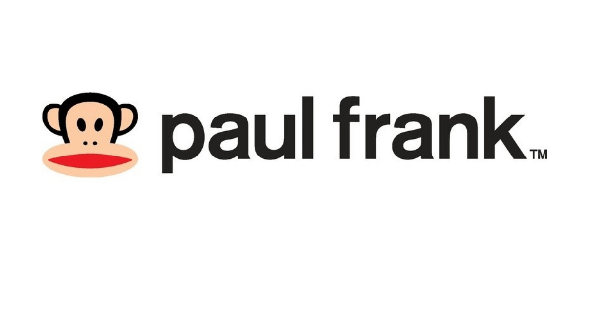 Futurity Brands Appoints MDR Brand Management to Leverage The Iconic Paul Frank Brand image