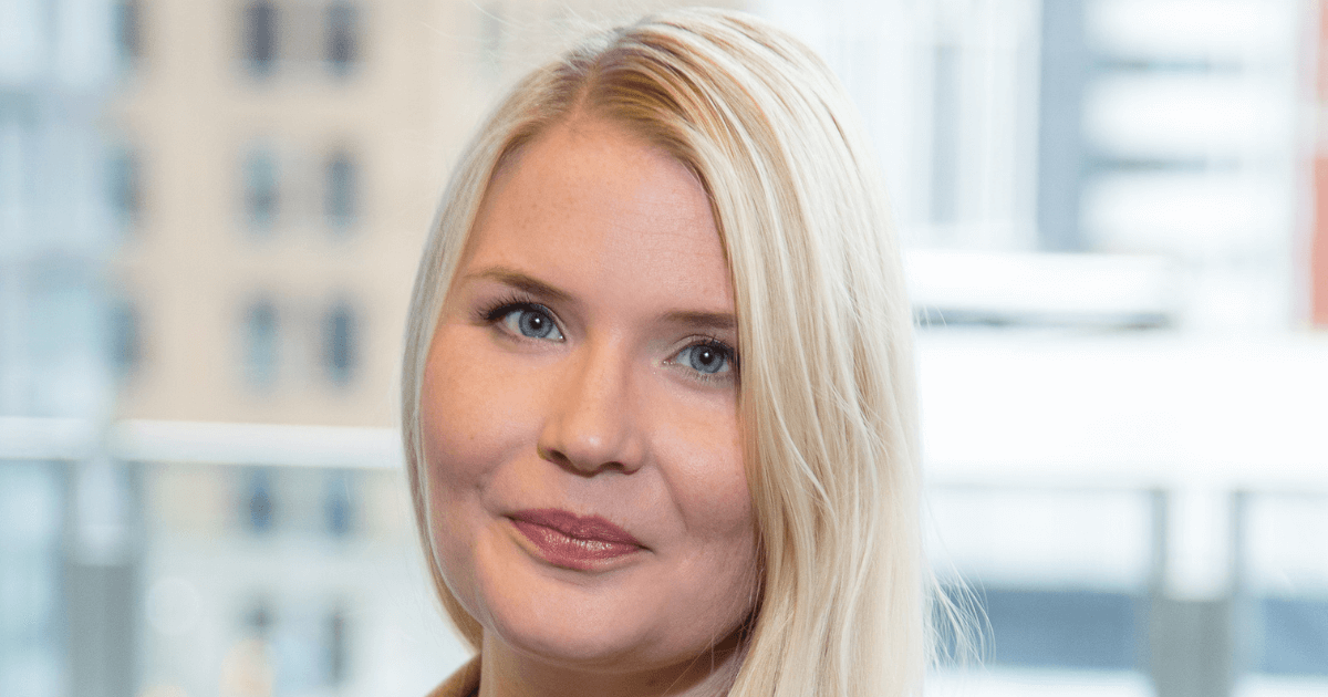 Wildbrain Appoints Lorna Withrington as VP Development-Animation image