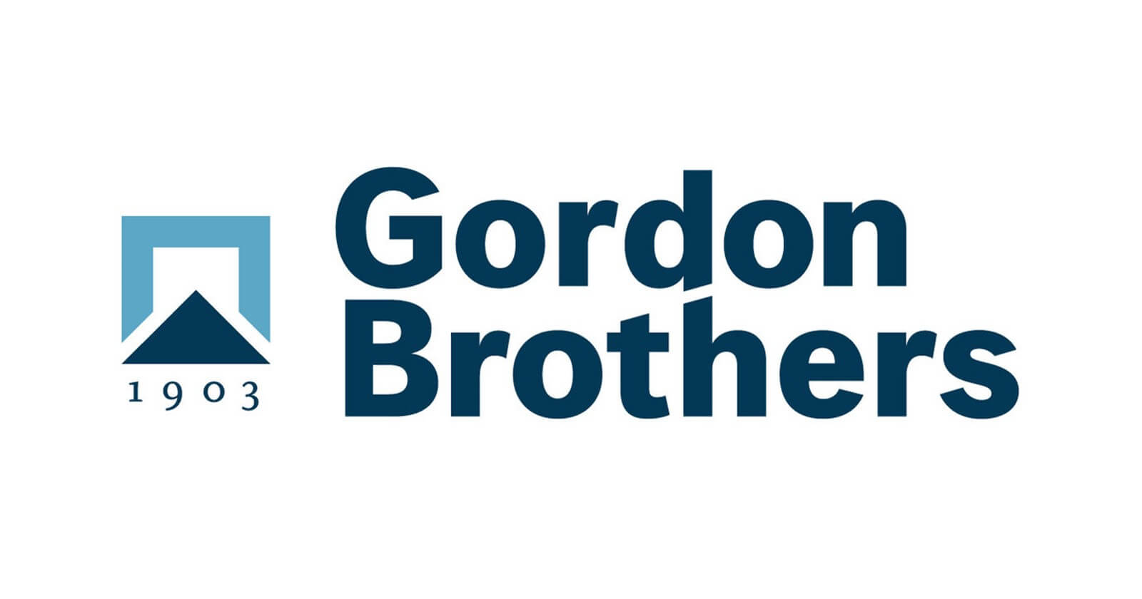 Gordon Brothers Welcomes Carolyn D'Angelo as Managing Director, Brands & President of Laura Ashley image