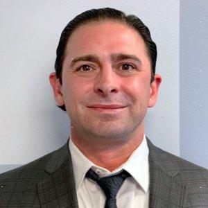 Jason Sutton