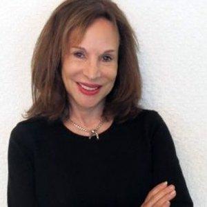 Joanne Loria