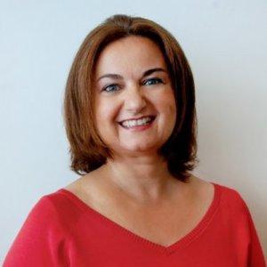 Maria Ungaro