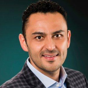 Omar Fajer