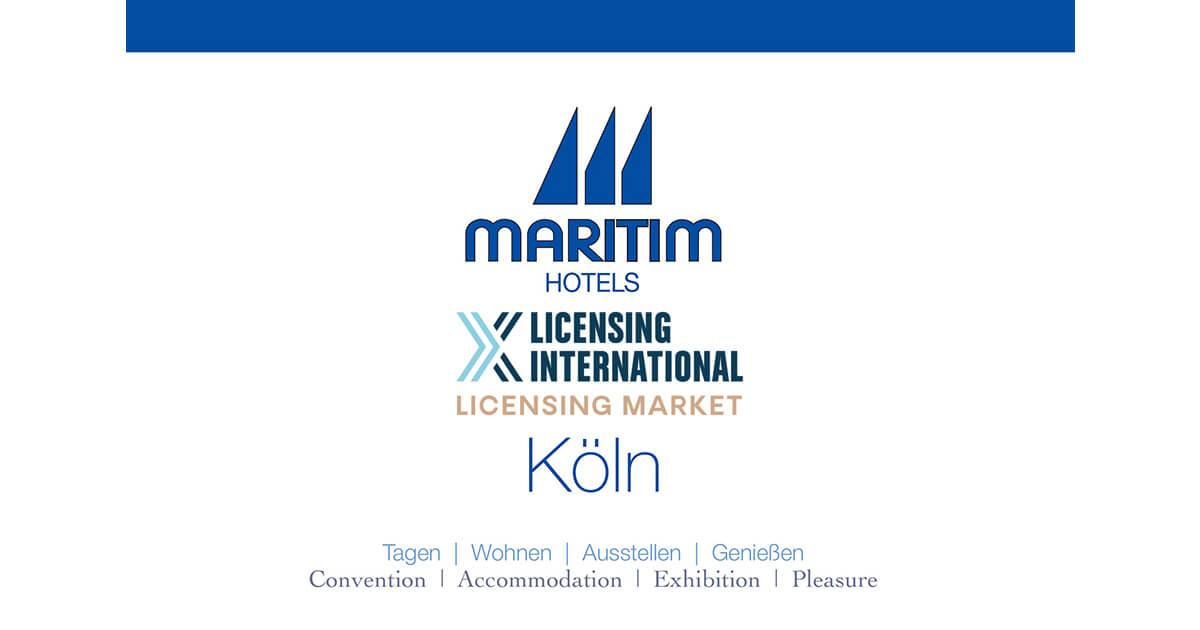 Der Licensing Market 2021 am 03. November 2021 in Köln! image