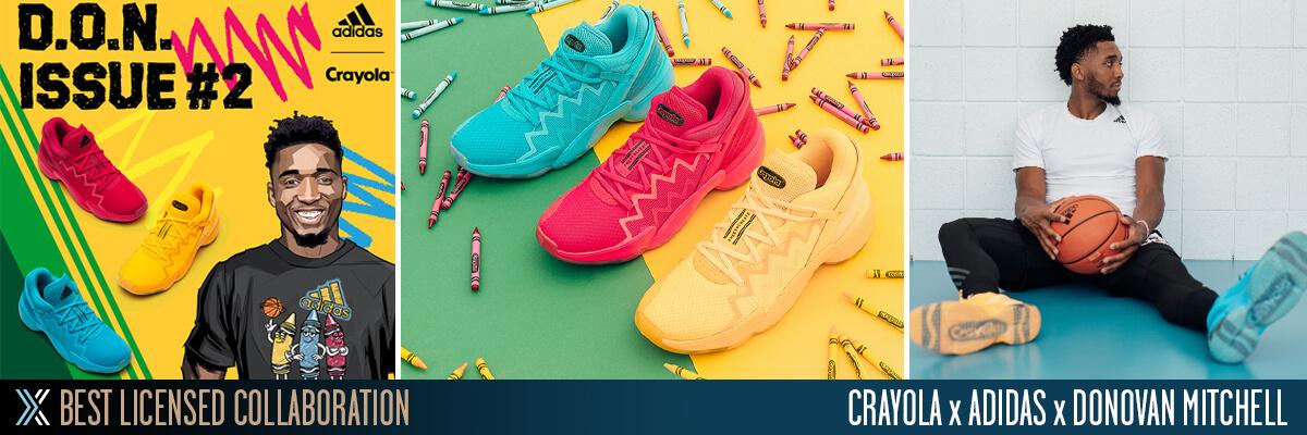 Best-Collab-AdidasCrayola