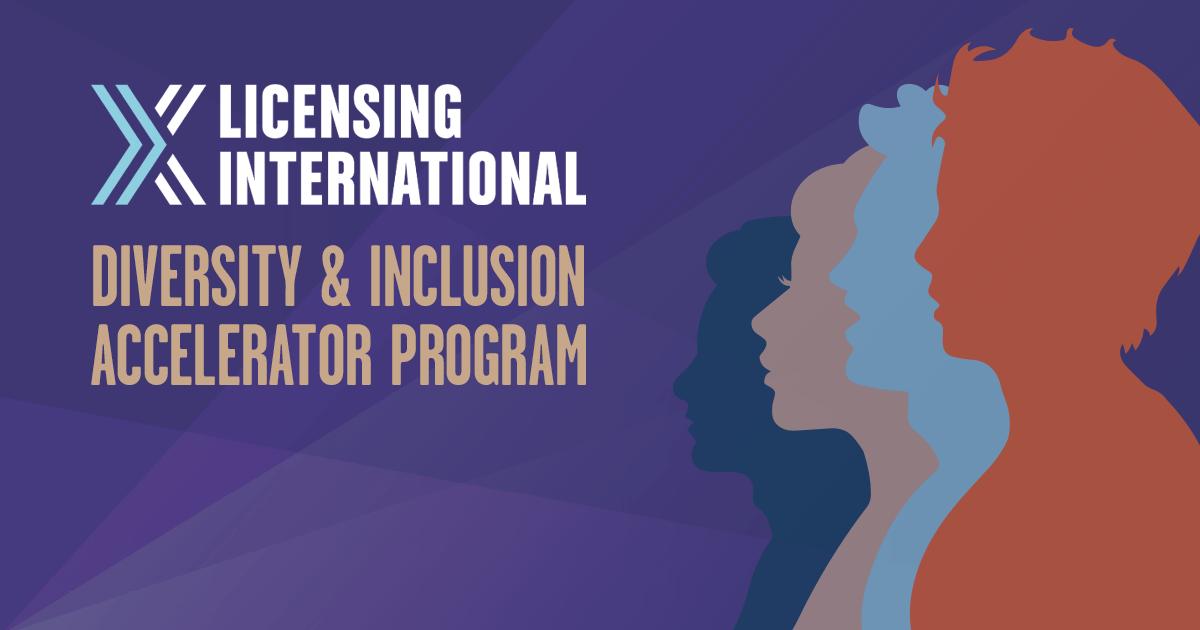 Diversity & Inclusion Accelerator Program