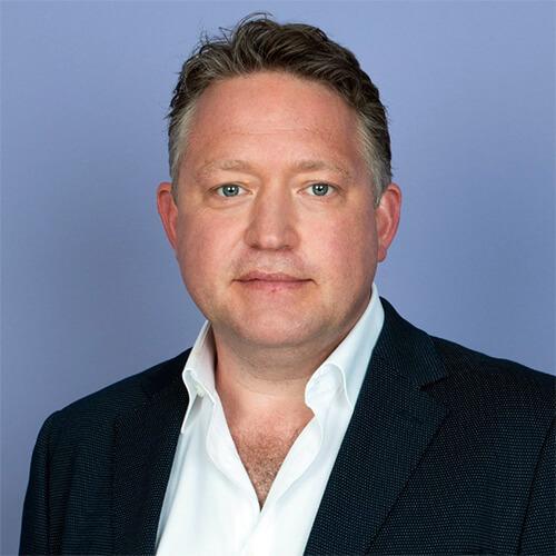 Maarten Weck