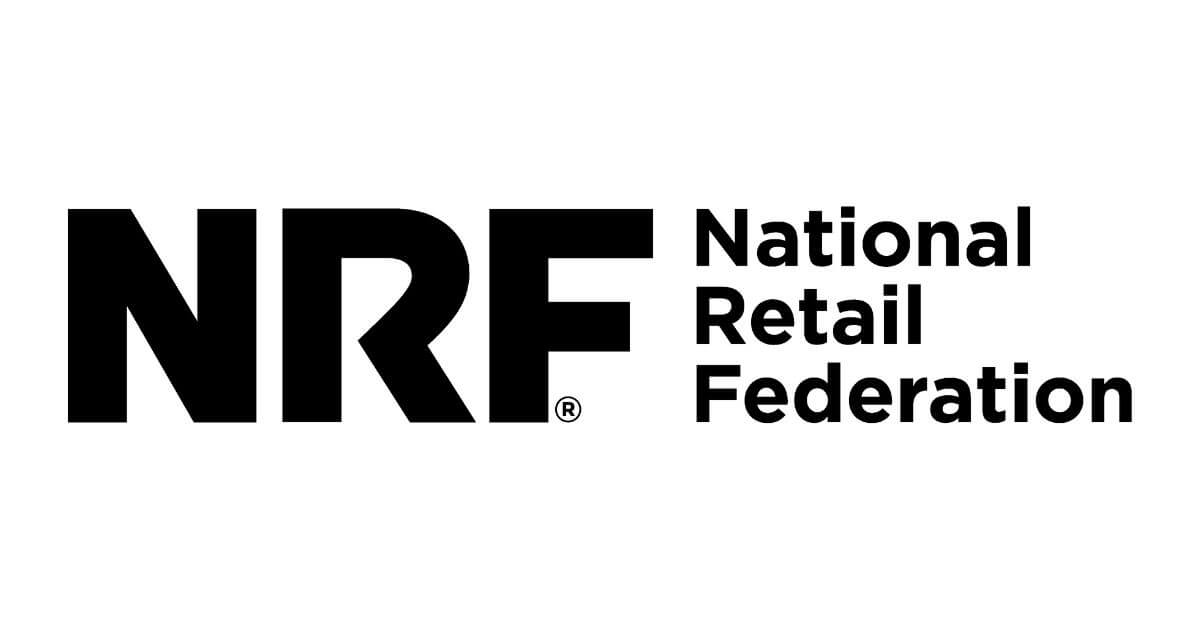 U.S. Retail Sales to Now Exceed $4.44 Trillion in 2021, as NRF Revises Annual Forecast image