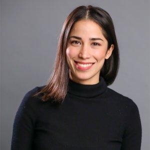 Carolina Verdugo