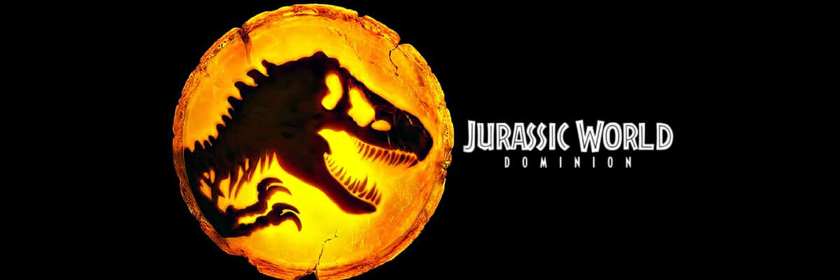Extracts from Ekstract Jurassic Park