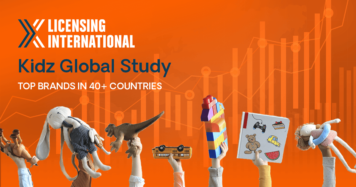 Kidz Global Study