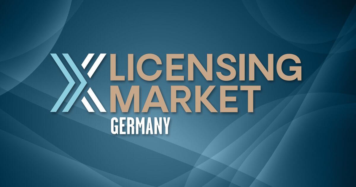 Der Licensing Market 2021 – Die Zahl der Aussteller wächst image