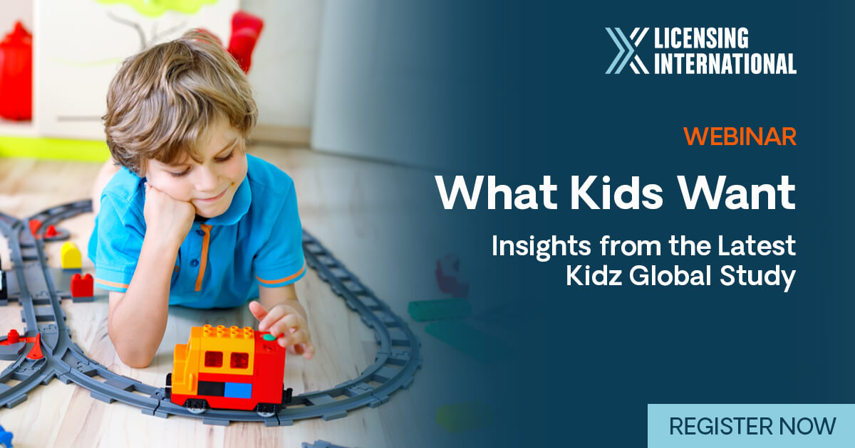 What Kids Want: Insights from the Latest Kidz Global Study image