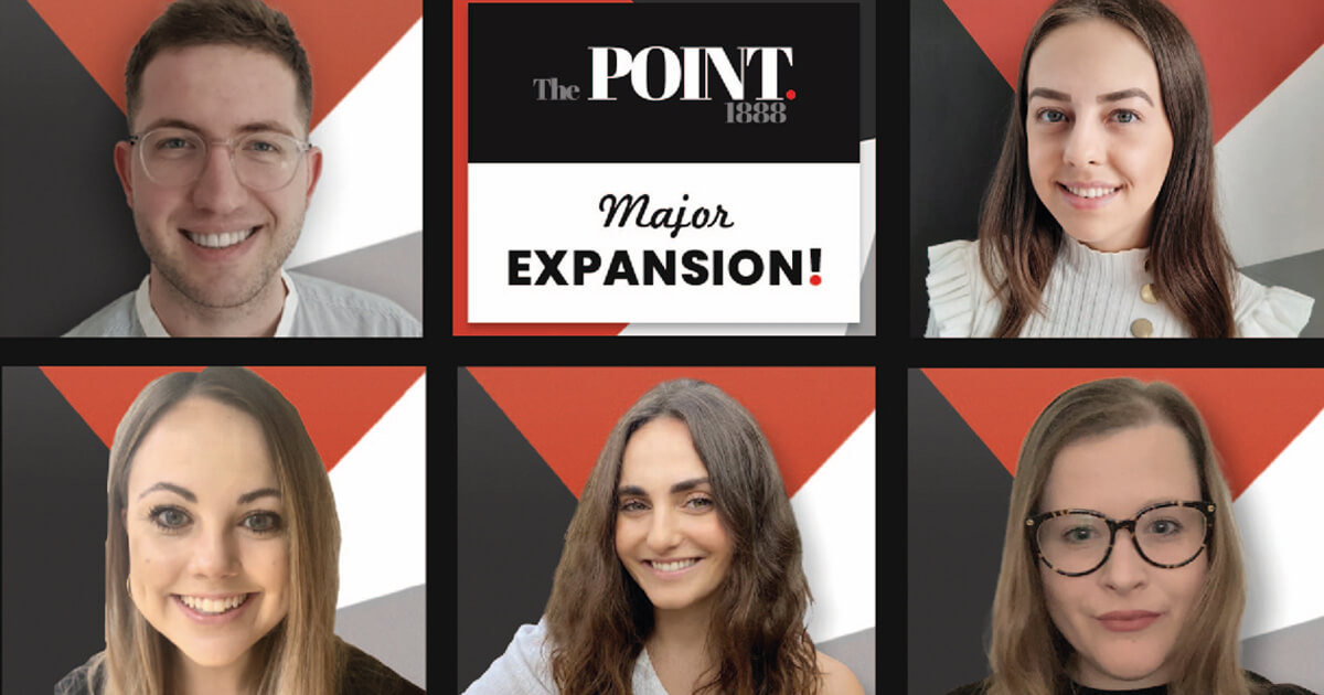 The Point.1888's Post-Pandemic Expansion Plan Gathers Pace image