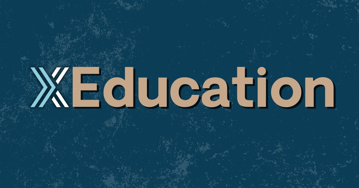 Licensing Education