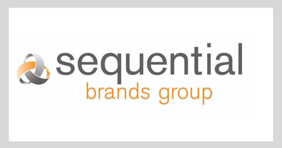 Sequential Brands Group Commences Voluntary Chapter 11 Proceedings image