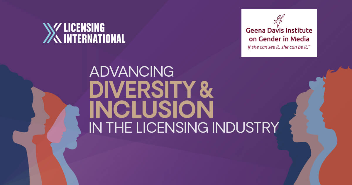 Progress on Diversity & Inclusion, but Work Remains image