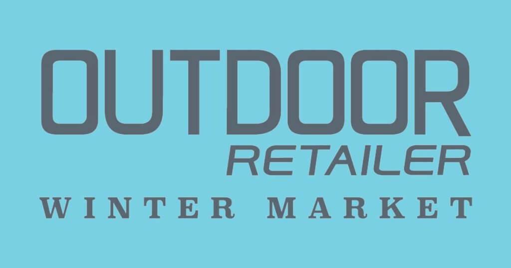 Outdoor Retailer Snow Show event image
