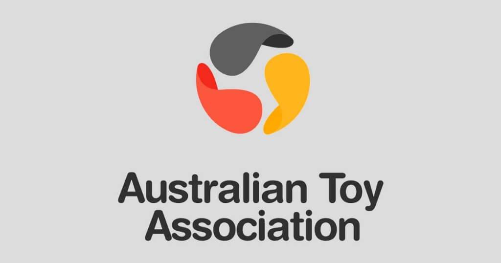 2022 Australian Toy, Hobby & Licensing Fair event image