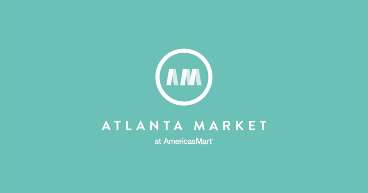 Atlanta Gift Market image