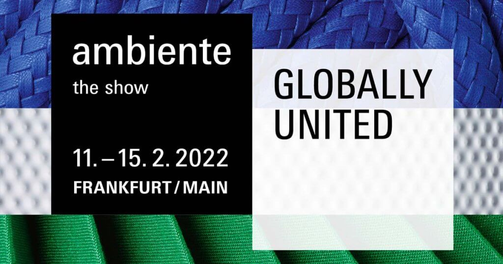 Ambiente event image
