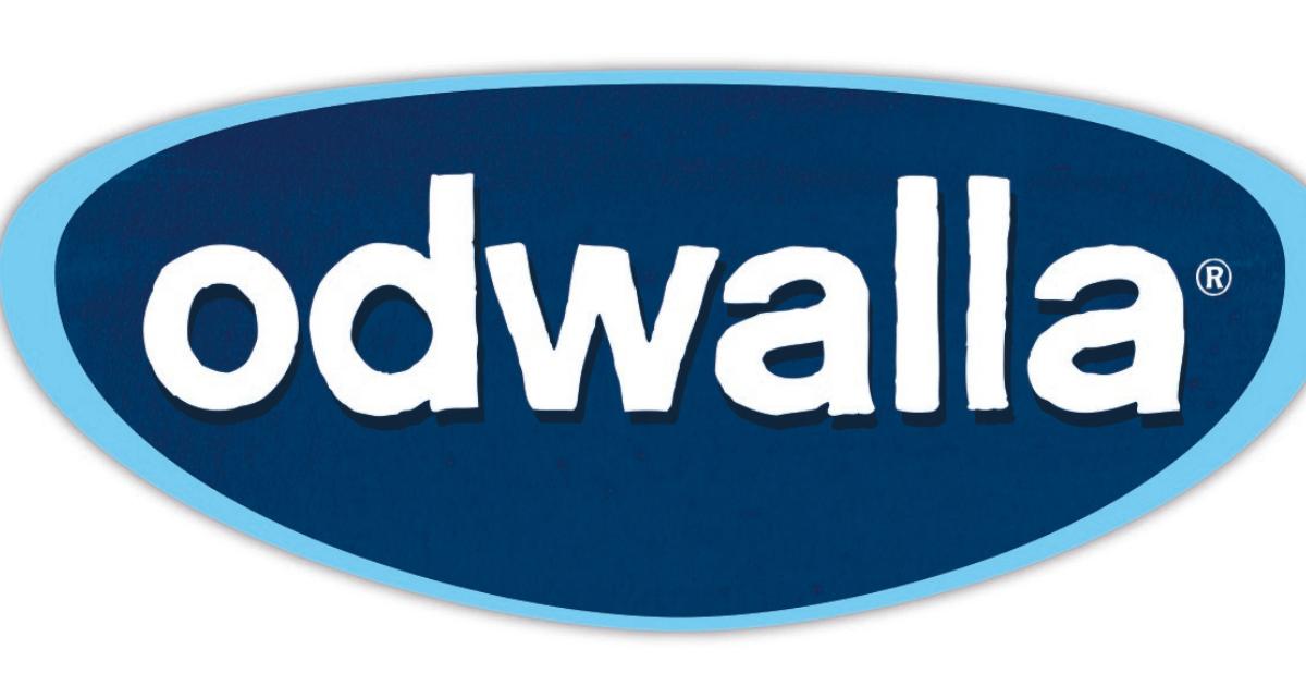 Full Sail IP Partners Buys Odwalla image