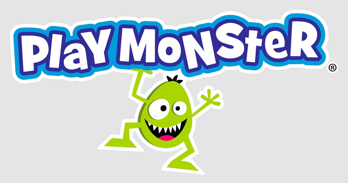 PlayMonster's Relative Insanity Game Hits One Million Games Sold image