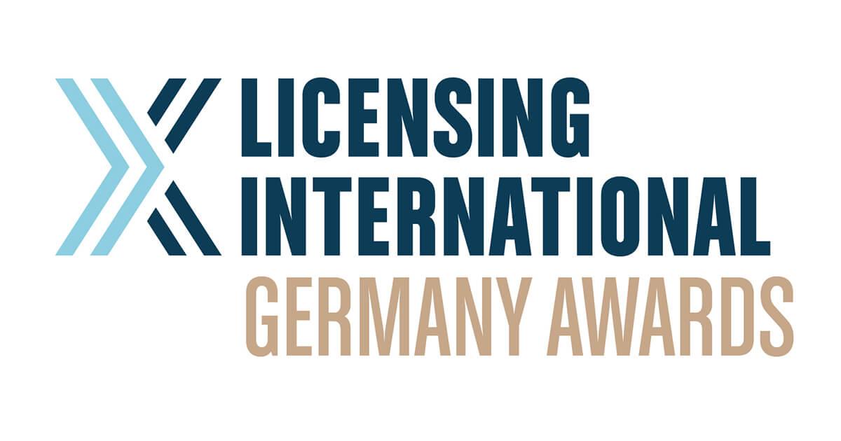 Die Licensing International Germany Awards 2021 – die Preisträger*innen stehen fest! image