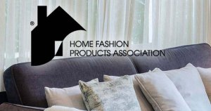 New York Home Fashions Market Week event image