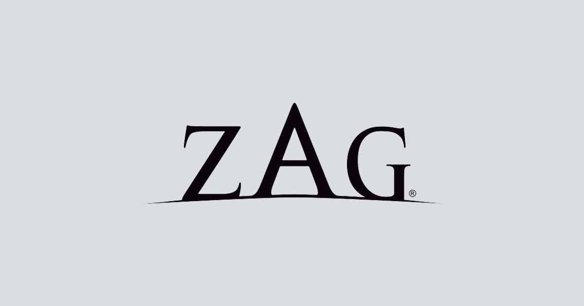 ZAG Elevates Lisa K. Foster to SVP, Licensing, North America image